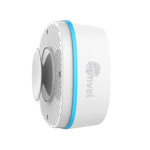 Tmvel Mini Waterproof Wireless Speaker