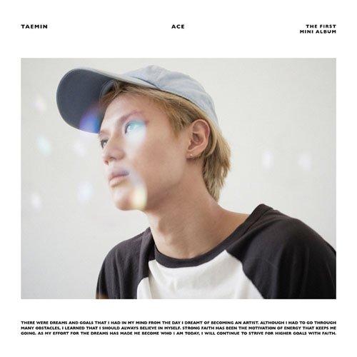 kpoptaemin-ace-mini-1st-album-black-or-white-cover-randomly-dispatched