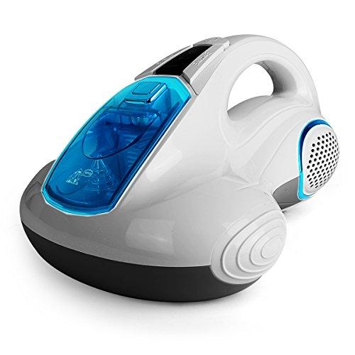 puppyoo-handheld-antibacterial-vacuum-cleaner-with-uv-light-wp601