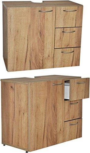armario para lavabo armario bao muebles armario para lavabo ovp