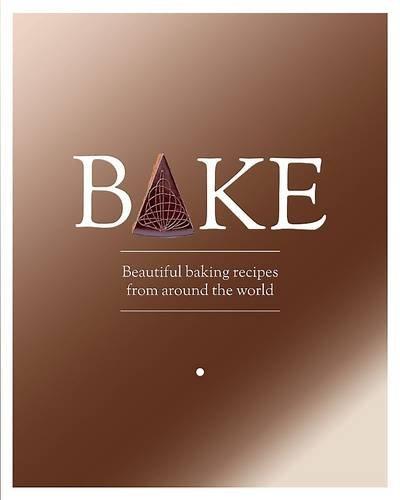 Bake (Gourmet Baking)