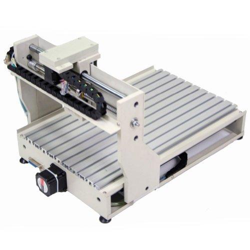 Juicer Blender Food Processor front-364603
