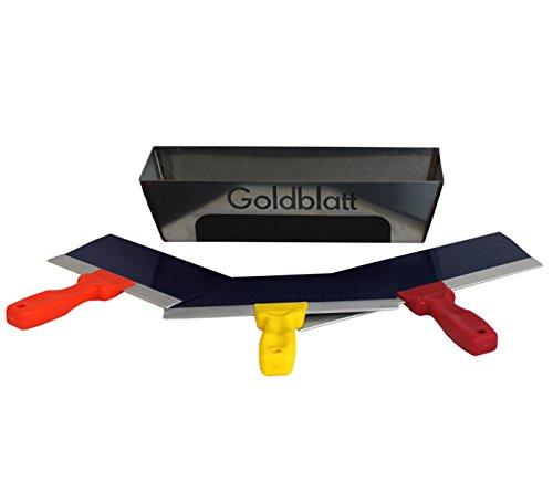 goldblatt-tools-g25658-professional-drywall-finishers-pack-4-piece-set