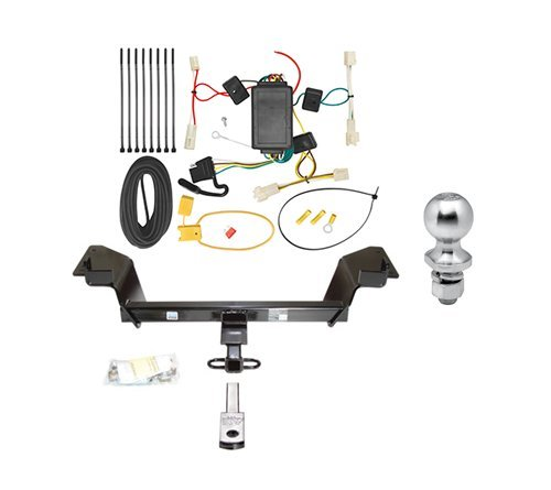 class-2-trailer-hitch-tow-kit-w-wiring-1-7-8-ball-for-05-09-buick-la-crosse