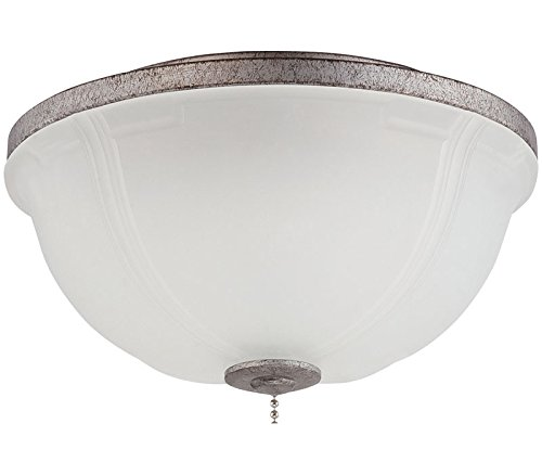 craftmade-wxllk-fw-led-wellington-xl-led-bowl-fan-light-kit-with-frost-glass-french-white