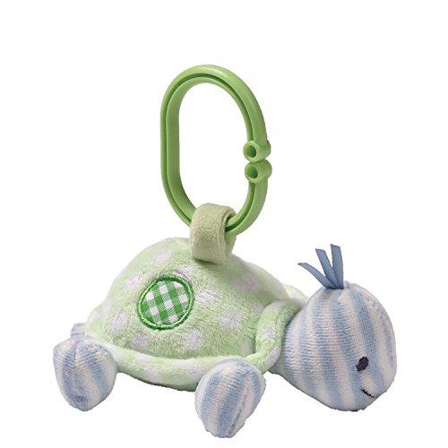 Gund Baby Rattle - 1