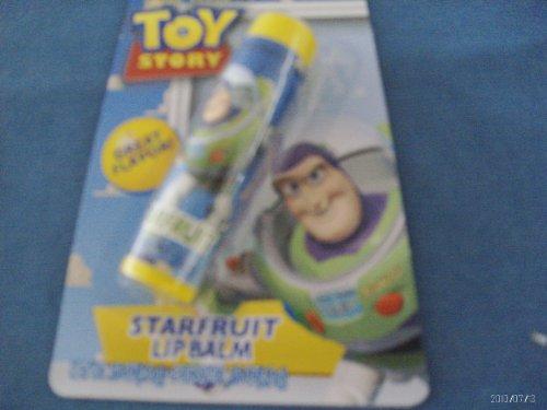 Disney Pixar Toy Story Starfruit Lip Balm