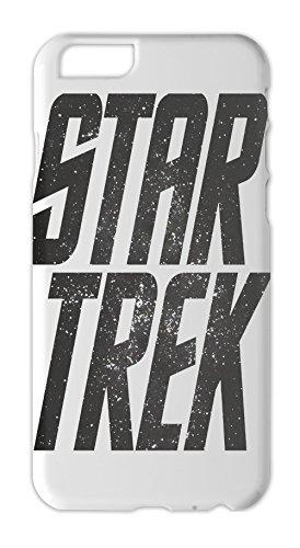 star trek Iphone 6 plus case