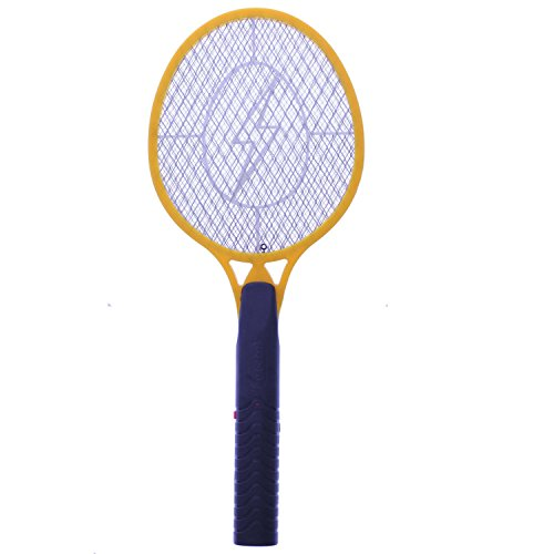 outdoor insect control home garden household supplies pest fly