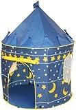 Roba 69003 - Spielzelt Mond und Sterne