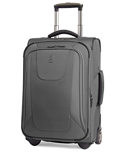 travelpro-maxlite3-lightweight-22-expandable-rollaboard-carry-on-one-size-grey