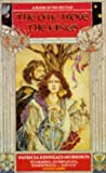 img - for The Oak Above The Kings (A Book Of The Keltiad) Paperback - Import, 1994 book / textbook / text book
