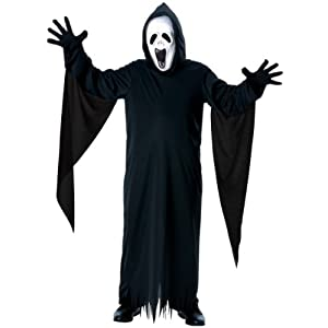 Amazon halloween costume for kids