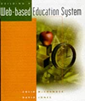 Building a Web-Based Education System