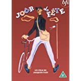 Jour De Fete [1949] [DVD]by Jacques Tati