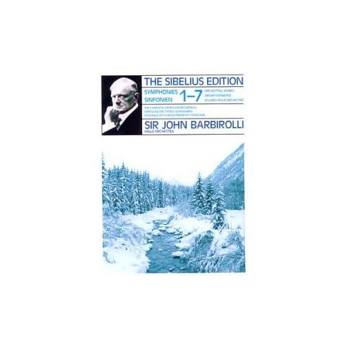 Beethoven   Fur Elise & Eroica Variation   Alfred Brendel [APE + Bonus 6CDs] preview 3