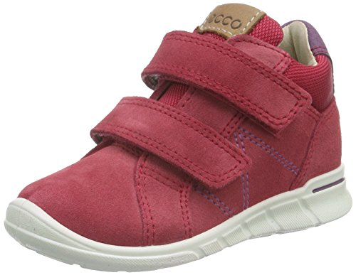 ecco-ecco-first-chaussures-bebe-marche-bebe-fille-rose-raspberry50594-24-eu