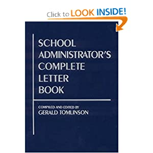 Letter+of+recommendation+for+school+administrator