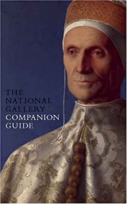 The National Gallery Companion Guide (National Gallery Company) (National Gallery London)