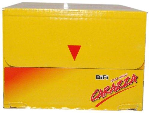 unilever-deutschland-gmbh-bifi-carazza-pizza-snack-1-karton-mit-30-stuck-a-40-gr
