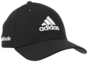 Adidas Golf Tour Adjustable Hat by adidas