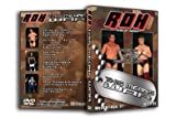 ROH - This Means War DVD