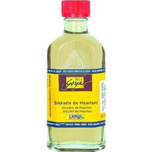 solo-goya-sikk-ativ-de-haarlem-fl-1000-ml-pintura-al-oleo
