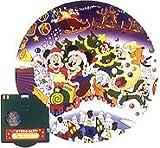 NEWホームシアター ディスク 06 ハッピークリスマス