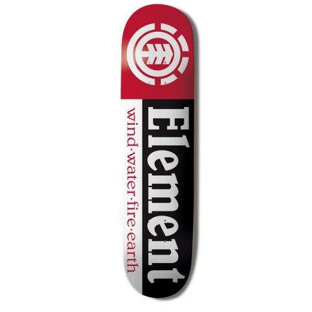 element-section-9-skateboard-deck