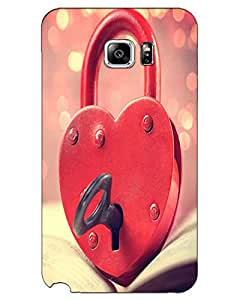 Samsung Galaxy Note5 Back Cover Designer Hard Case Printed Cover
