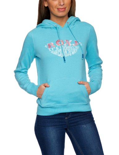 Roxy Lost Coast Women's Sweatshirt