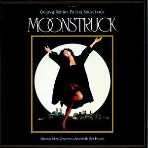 DEAN MARTIN - Moonstruck - Zortam Music