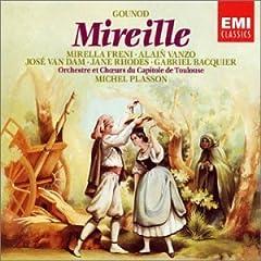 Gounod: Opéras (sauf Faust) 414YB9Y2VAL._SL500_AA240_
