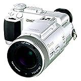 SONY Cyber-Shot F717 DSC-F717