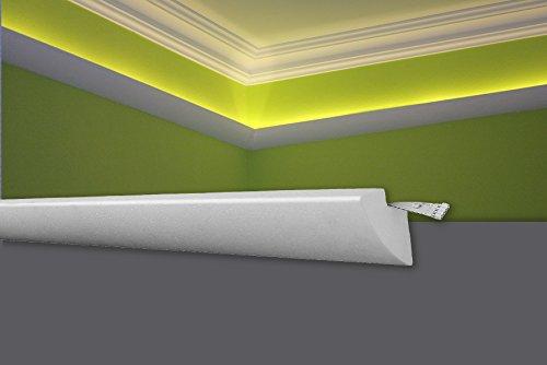 moulure plafond les bons plans de micromonde. Black Bedroom Furniture Sets. Home Design Ideas