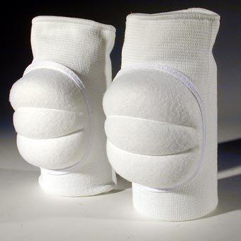 Markwort Knee Pads