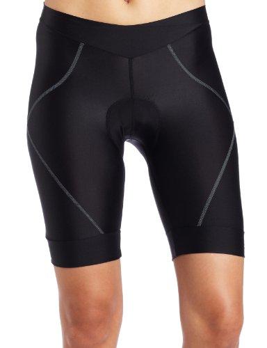 Buy Low Price Craft Women's Active Bike Shorts (B004VRND4S)