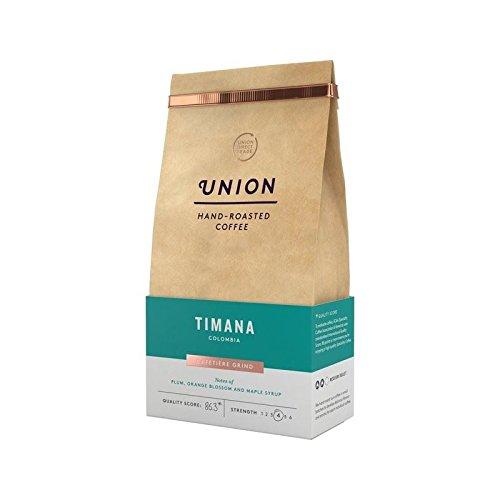 cafe-union-torrefaction-moyenne-cafetiere-grind-timana-colombia-200g-paquet-de-4