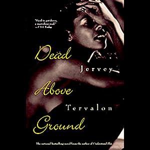 Dead Above Ground Audiobook