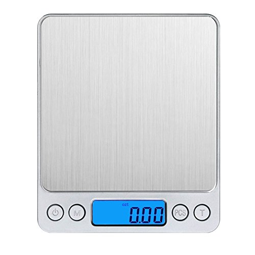 smart-weigh-balanza-de-bolsillo-digital-pro-3000g-001oz-01-g-amirr-mini-escala-de-alimentos-electric