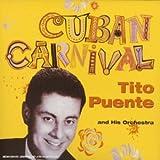 echange, troc Tito Puente - Cuban Carnival