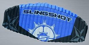 Slingshot B2 B3 with DVD by SlingShot