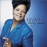 echange, troc Shirley Caesar - Hymns