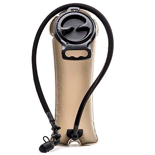 hydration-water-bladder-reservoir-bpa-free-fda-approved-and-taste-free-for-backpacking-biking-hiking