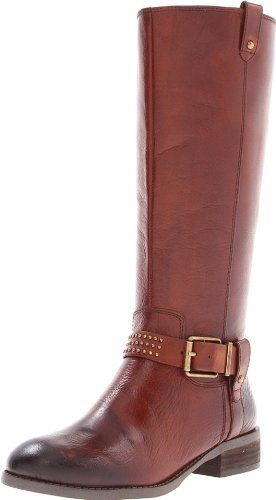 Rev Jessica Simpson Women's Essence Knee-High Boot