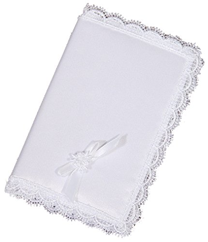 Little Things Mean A Lot Christening front-765317