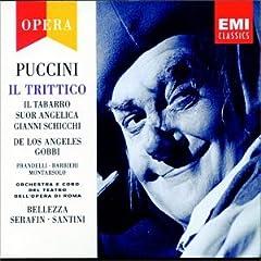 Il trittico (Puccini, 1918) 414YSZE8G7L._AA240_