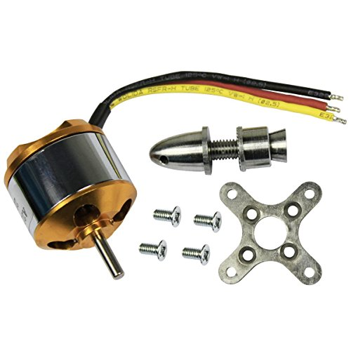 keesin-rc-accessories-kit-a2212-6t-2200kv-outrunner-brushless-motor-w-mount-for-rc-glider-quadcopter