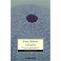 Pablo Neruda (libro canto general) 414YV8073BL._SL500_AA240_