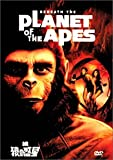続・猿の惑星 [DVD]